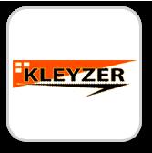 KLEYZER