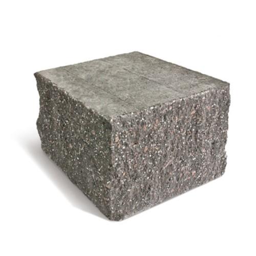 Колотый блок Рустик