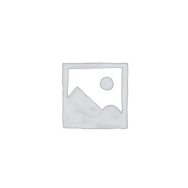 Цокольная плитка и искусственный камень «Золотой мандарин»
